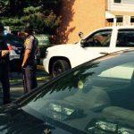 Virginia eleva nivel de aleta antipandillas tras asesinato de estudiante salvadoreño
