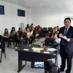 Audiencia IAIP-Alac-Capres