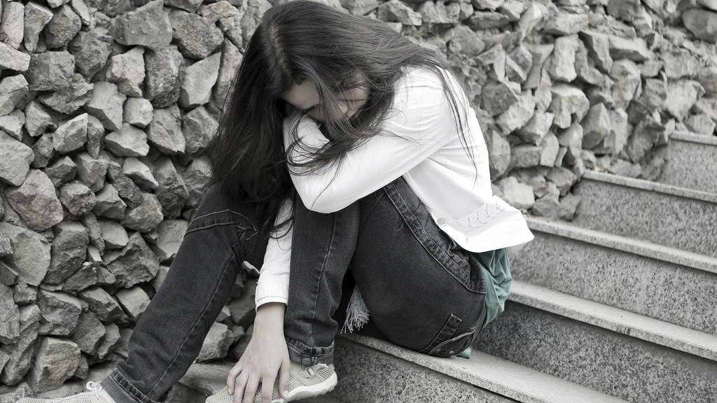 Suicidio: 4 señales de advertencia