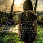 El abuso sexual infantil sucede hasta en las mejores familias: Aprende a prevenirlo