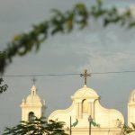 San Vicente turismo
