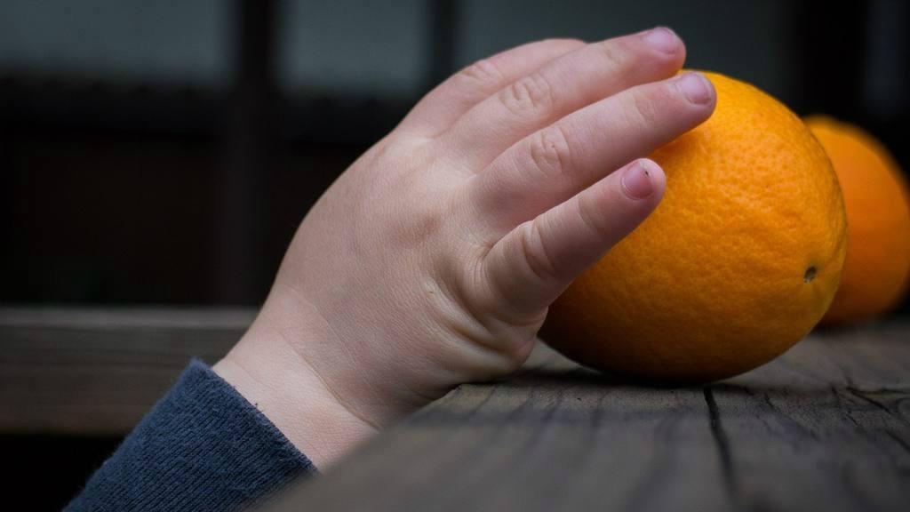 ¿Tu hijo ama lo ajeno? 5 cosas que debes evitar
