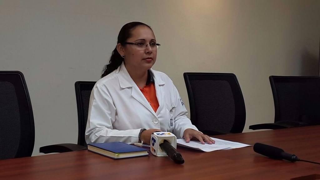 Hospital asegura que no pudo haber intercambio de bebés y pide investigar