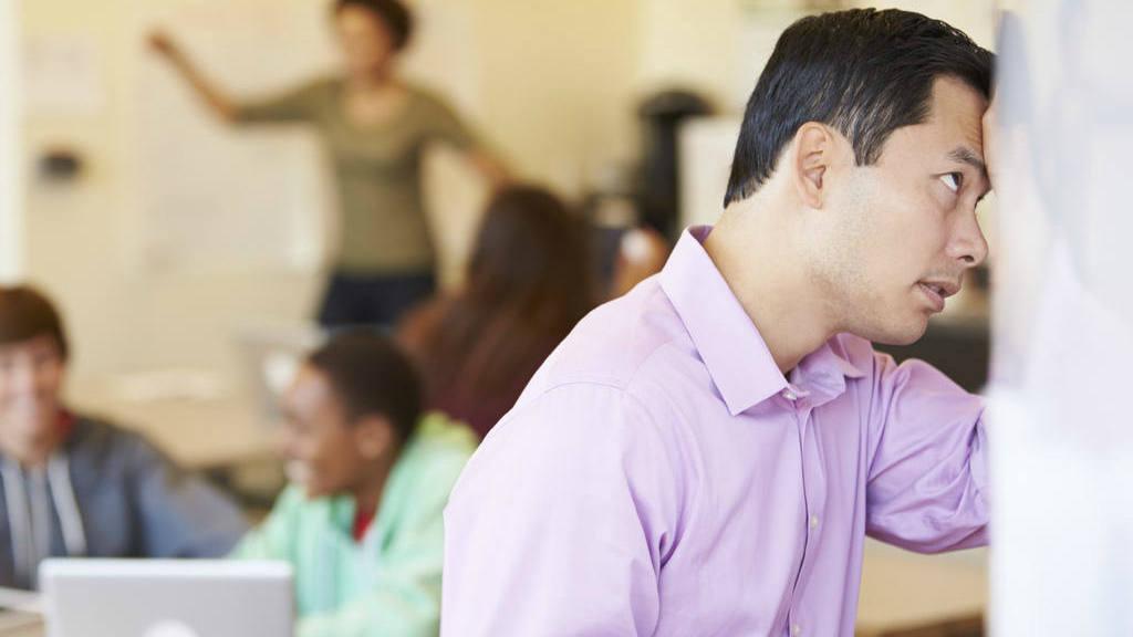 5 errores que cometen las personas muy inteligentes