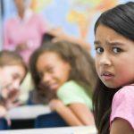 10 respuestas que le puedes dar a tu hijo acerca del acoso
