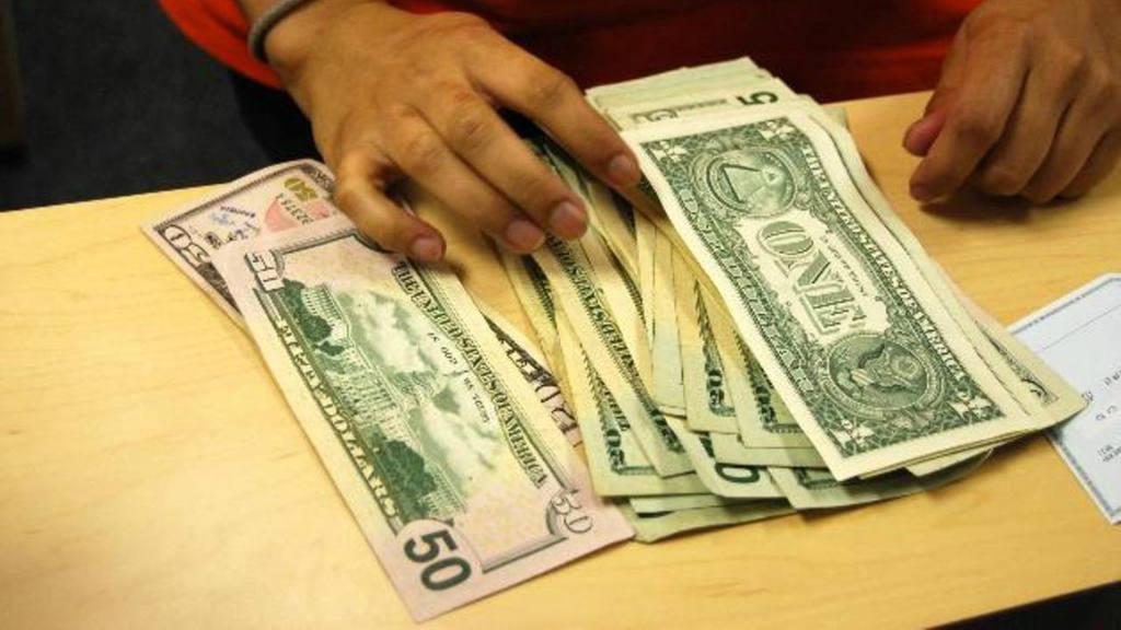Abansa Espera Reforma Al Instructivo Para La Prevención Del Lavado De Dinero