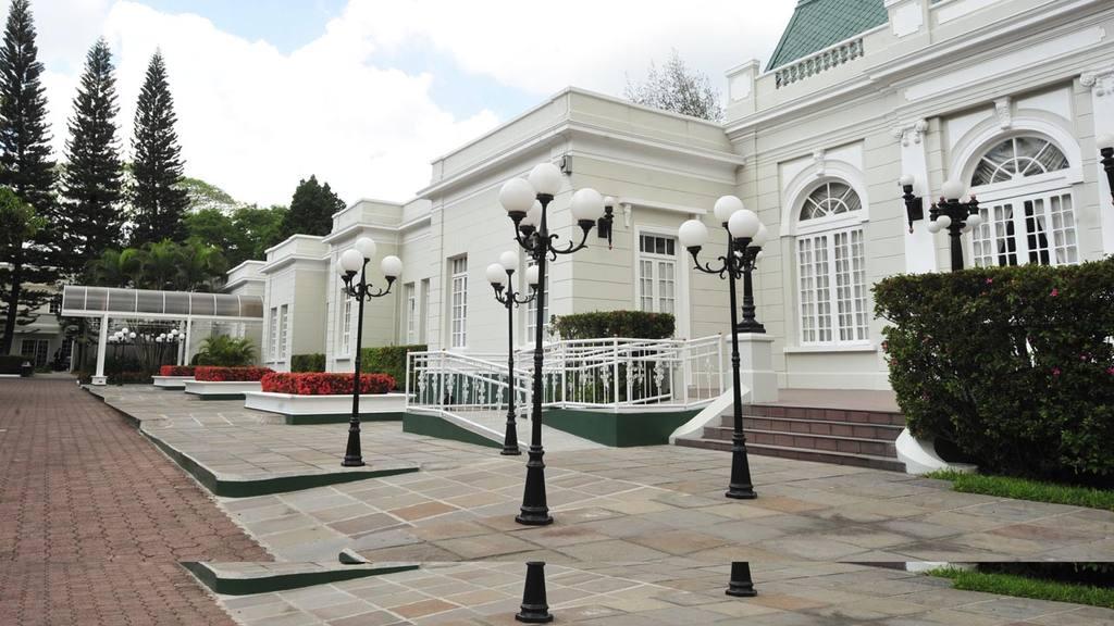 El grupo promotor de la Ley de Acceso a la Información Pública cuestionó que entidades como Casa Presidencial no justifican la información que tienen en reserva.