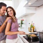 10 rasgos que tienen en común todas las parejas felices