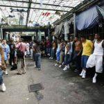 Cárceles de El Salvador suman más de 31 mil internos