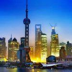 Ven difícil que China crezca más de 6.5 % entre 2016 y 2020