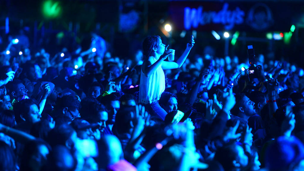 Movistat Music Fest