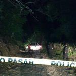 homicidio Panchimalco