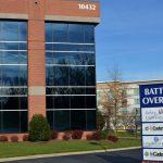 Empresa de EE. UU. toma distancia del proceso abierto a L