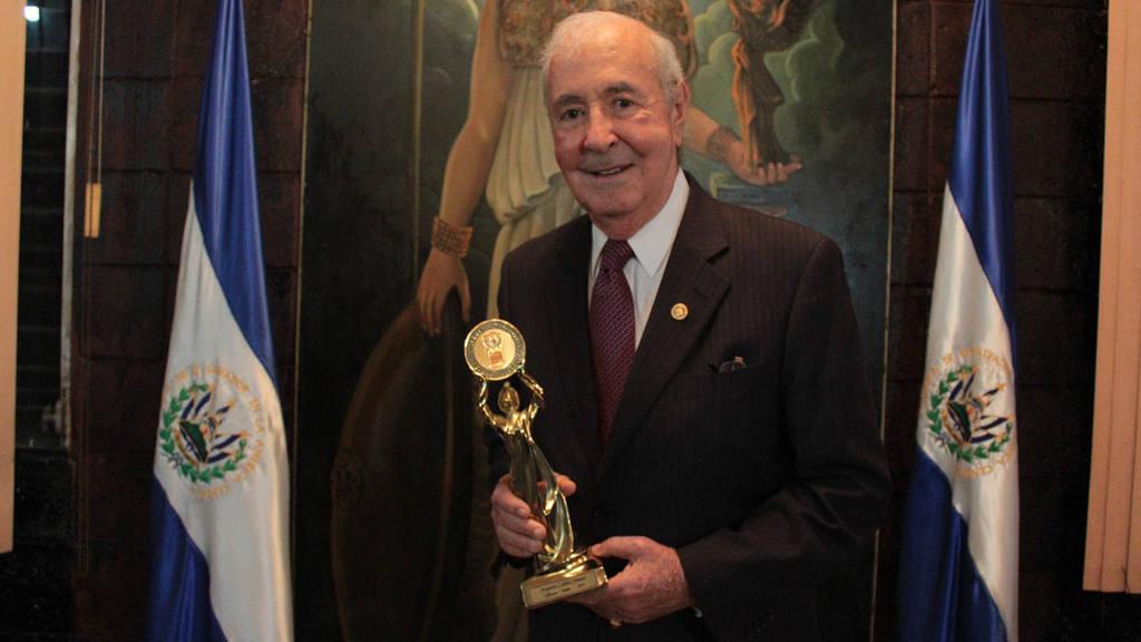 Antonio Lemus