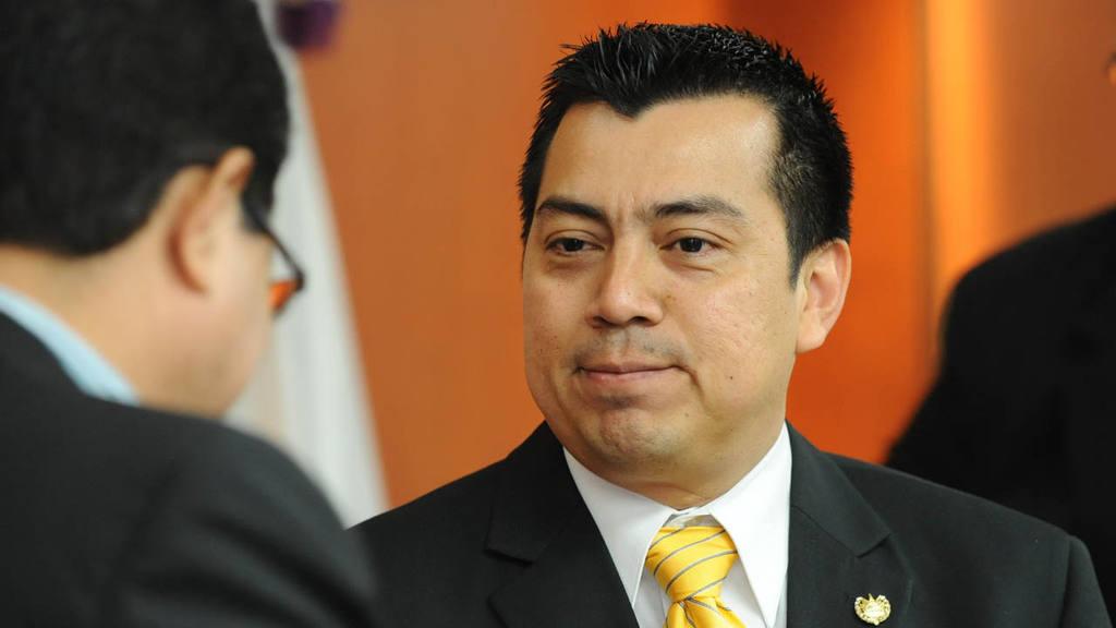 Leonel Antonio Flores