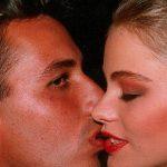 Las fotos de la primera boda de Sofía Vergara hace 25 años