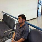Prisión para pandillero por cochembomba fallido