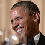 Declaran culpable a pastor evangélico que ofrecía en Nicaragua cena con Obama
