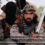 Estado Islámico vuelve a amenazar a Europa y Francia en un nuevo vídeo
