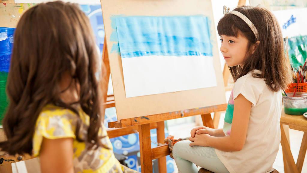 4 cosas que jamás debes obligar a tu hijo a hacer