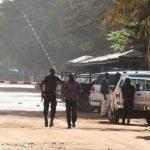 Fuerzas seguridad liberan a rehenes en ataque en Mali con al menos 3 muertos
