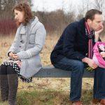 11 cosas que debes evitar si no quieres llegar al divorcio