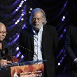 Pablo Milanés recibe Premio Excelencia