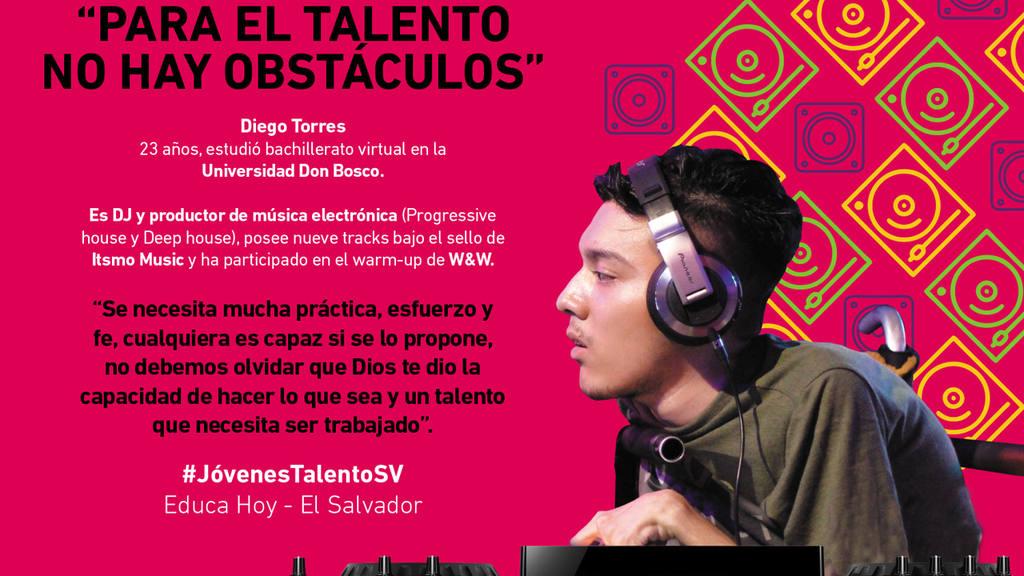 ctv-j1a-jovenes-talentos-2015-08