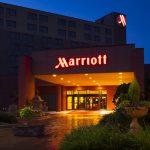 Marriott compra Starwood por $12,200 millones