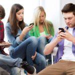 Aplicaciones fantasma permiten que adolescentes guarden fotos y videos con desnudos en sus celulares