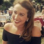 Historia de Lauren Crouch se hace viral