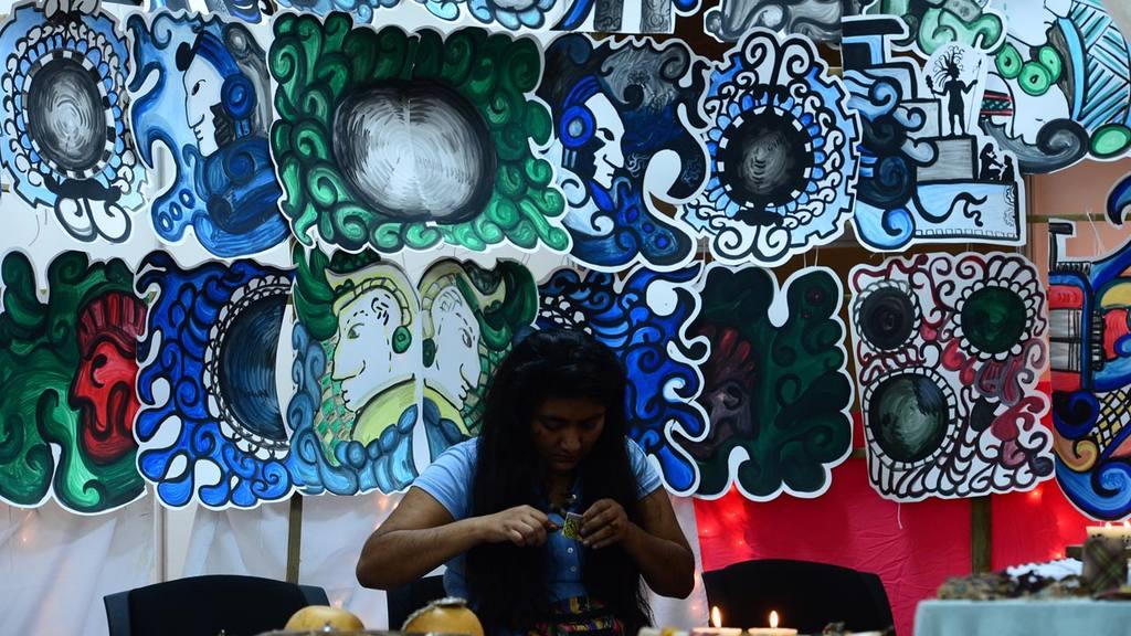 Festival de Artesanías