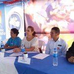 Fundación Gloria de Kriete inaugura clínica dental de Cocides
