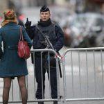 Francia promete castigar al Estado Islámico por ataques