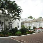 Casa Presidencial se desliga de acusado de clonar La Prensa Gráfica