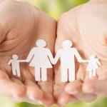 3 razones por las que debes tener un seguro de vida