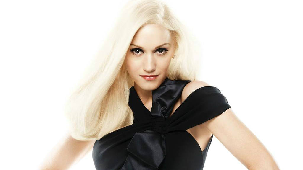 Gwen Stefani supera infidelidad de Gavin Rossdale
