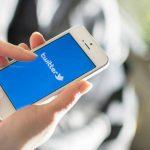 Breve curso de Twitter para padres de familia