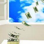 6 formas en que usted está derrochando su dinero sin darse cuenta