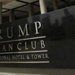 Edificio Trump Panamá