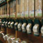 Abre en París el primer supermercado sin envases