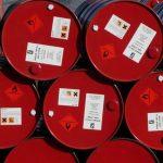 En el último año el precio del barril de crudo ha ido cayendo afectando gravemente a exportadores como Venezuela.