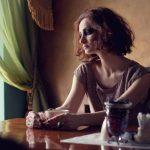 8 tipos de mujeres que alejan a los hombres
