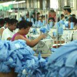 Una de las principales amenazas que el sector textilero de Centroamérica ha encontrado en el TPP es Vietnam.
