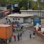 El BID insta a Centroamérica a aprovechar auge para elevar productividad