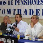 San Salvador 17   de Diciembre de 2014