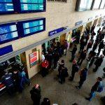 IATA CRITICA A LOS GOBIERNOS EUROPEOS POR SU GESTI?N DE LA CRISIS DEL VOLC¡N