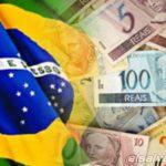 """La OCDE ve """"muy difícil"""" que Latinoamérica pueda crecer en 2016 a causa de Brasil"""