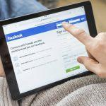 7 motivos por los cuales perderás a tus amigos de Facebook