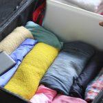 3 motivos para no cargar demasiado tus maletas para las vacaciones